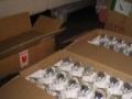 出售爱普生投影机灯泡 各种型号都有货 欢迎咨询