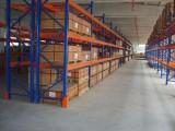北京二手货架回收价格,二手仓库货架回收,价格电联