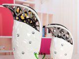 厂家直销 现代时尚镂空镀银贴钻花瓶 家居饰品 陶瓷礼品摆件GY5