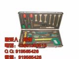 无火花工具组-无火花工具组价格