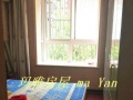 沃尔玛旁+御泽苑+三室+家具家电齐全+拎包入住