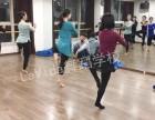 南京LaVida舞蹈学校专业教学古典舞
