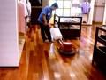 徐州 油烟机清洗,外墙门头清洗,地毯沙发清洗,物业托管