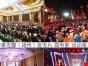 扬州摄影摄像航拍服务团队【明乐影像传媒】