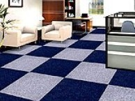 深圳福田梅林片区专业地毯清洗保洁服务