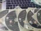 现代流行唱法教程一本教材+10张光碟