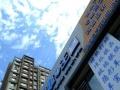 205医院 中融国际小区2-159 住宅底商 135平米