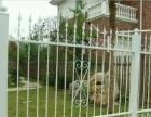 铁艺不锈钢,阳光房,手电卷闸门,车库门,玻璃门。钢构夹层