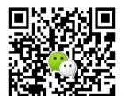 2017福清华羽青少年暑假羽毛球培训班全城特招