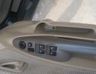现代 途胜 2009款 2.0 手动 两驱舒适型