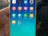95成新,OPPO商务手机,4G加64G,极致超薄美颜神器