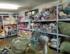 杭州专业高价回收库存服装 女装 童装 男装 布料等