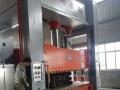 工业设备机器电路维修与安装