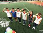杭州同学聚会策划 同学聚会活动