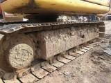 長沙精品二手挖掘機 小松70 二手挖掘機海量直銷