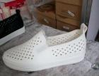 侯马时尚女鞋专卖各式小白鞋