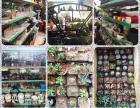 出售各类盆景花卉多肉及周边