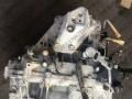 现代瑞纳发动机,伊兰特1.8 ABS泵,悦动变速箱