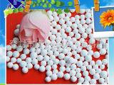 开元优质活性氧化铝干燥剂 吸附剂 除氯剂
