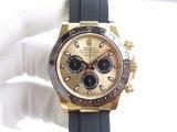 偷偷告诉大家江诗丹顿超薄高仿手表,精仿一般多少钱