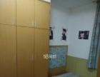 宇宏·健康花城二期 2室2厅1卫