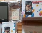 3G手机,智能手机触摸屏类型电容屏...