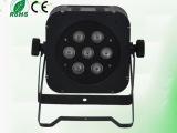 7颗3W LEDPAR灯,舞台帕灯,LED帕灯,大功率led帕灯