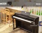 供应韩国克拉乌泽高性价比电钢琴CPR-881