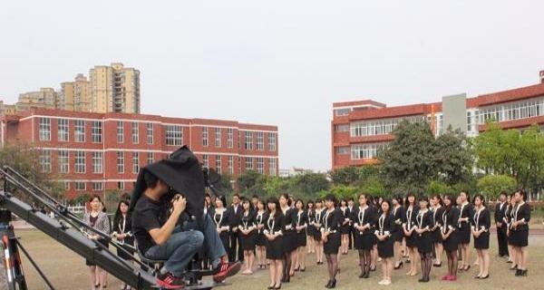 泰安企业宣传片_广告片_动画片_微电影的拍摄制作