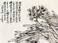 吴昌硕字画市场真实价格在多少钱怎么卖好出手