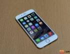 藁城专业回收手机 二手手机 高价上门回收 各品牌型号手机