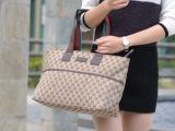 2014新款王菲同款女包欧美单肩手提包包女士斜跨包大包