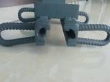 厂家直销桥梁伸缩缝 C型桥梁伸缩装置