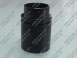 【厂家供应】黑色赛钢零件车削加工,塑胶材质车削加工