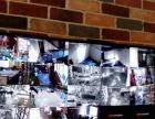 安防监控:公司监控,工厂监控,手机远程,摄像头维护