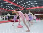J17专业的舞蹈培训