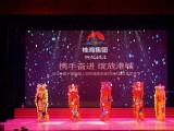 南宁舞狮队 南宁开业舞狮表演