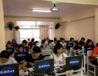 来宾忻城县各类考证培训机构位置在哪资料员培训价格