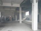 梁溪区建业路独门独院1000平米1至2楼厂房出租
