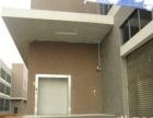 宝华工业园全新标准电梯厂房每层2300平方出租