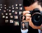 武汉摄影培训 武汉摄影班 摄影摄像教学 PS后期教学