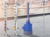 磁翻板液位计厂家-河北光科测控设备有限公司