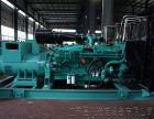 柴油机进风和排气系统XJQ/XJR增压技术功能简介