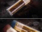 FACE经典螺纹隔热加厚防爆双层玻璃杯 公司 商务礼品