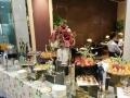 郑州风华冷餐宴会