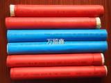 供应玻璃纤维棒 擦板纤维棒 用于清洁凹版印刷辊