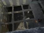 混凝土切割 绳据切割 爬墙据切割 马路据切割