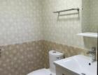 凉州东升名苑 1室1厅 43平米 精装修 押一付一