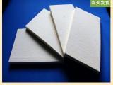 热转印热升华烫画机用白色180密度烫画机绵垫