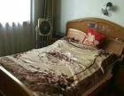 紫金新村、一室一卫、家电齐全